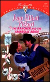 The Rancher And The Amnesiac Bride (Follow That Baby #1)
