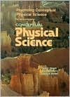 Practicing Conceptual Physical Science to Accompany Conceptual Physical Science