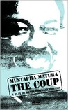 The Coup: A Play of Revolutionary Dreams.