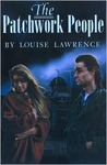 The Patchwork People by Louise Lawrence