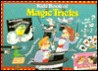 Kids' Book of Magic Tricks