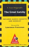 A Study Guide to F. Scott Fitzgerald's The Great Gatsby