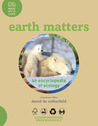 Earth Matters: An Encyclopedia of Ecology