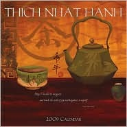 NOT A BOOK Thich Nhat Hanh 2009