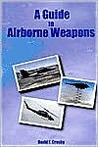 A Guide to Airborne Weapons