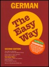 German the Easy Way German the Easy Way