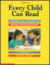 Every Child Can Read: Strategies and Guidelines for Helping Struggling Readers