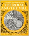 The Mouse and the Mill and the Bottle Babies