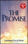 Bib the Promise by Anonymous