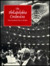 The Philadelphia Orchestra: The Search for a Home