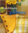 Country Living Handmade Pillows: Decorative Accents Throughout Your Home