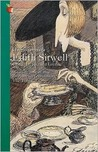 The Selected Letters of Edith Sitwell