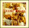 Teddy Bears: An Anthology of Verse and Prose