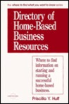Directory of Home-Based Business Resources