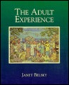 The Adult Experience