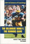 Delaware Wing T Running Game