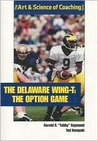 Delaware Wing-T Option Game