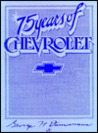 75 Years of Chevrolet