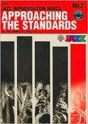 Approaching the Standards V2 C (Jazz Improvisation (Warner Brother))
