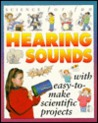 Science for Fun: Hearing Sound
