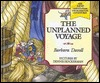 The Unplanned Voyage (The New! Christopher Churchmouse Adventures #1)