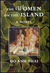 The Women on the Island