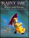 Rainy Day: Stories and Poems