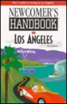 Newcomer's Handbook for Los Angeles