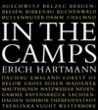 In the Camps