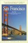 Compass American Guides : San Francisco and the Bay Area