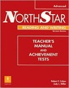 NorthStar Advanced Reading and Writing Teacher's Manual and Achievement Tests with TestGen CD-ROM (Second Edition)