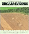 Circular Evidence: A Detailed Investigation of the Flattened Swirled Crops Phenomenon