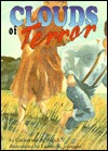 Clouds of Terror (On My Own History)