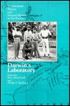Darwin's Laboratory: Evolutionary Theory and Natural History in the Pacific