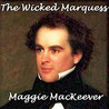 The Wicked Marquess