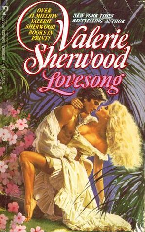 Lovesong by Valerie Sherwood