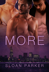 More by Sloan Parker