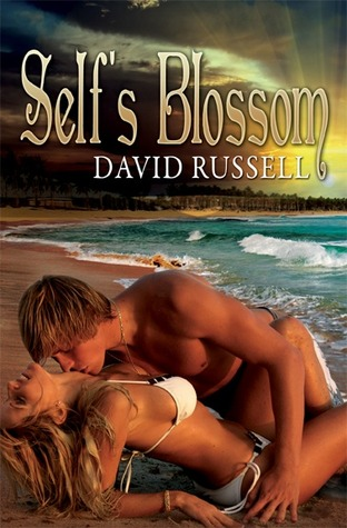 Self's Blossom by David  Russell