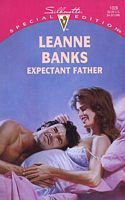 Expectant Father (Masters Brothers #2)