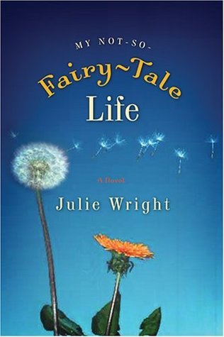 """living the fairy tales in my life Eugene o'neill writes, """"obsessed by a fairy-tale, we spend our lives searching for  a magic door and a lost kingdom of peace"""" he is describing what i call the."""