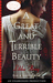 A Great and Terrible Beauty (Gemma Doyle, #1)
