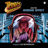 Professor Bernice Summerfield and The Mirror Effect