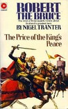 The Price of the King's Peace