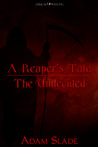 A Reaper's Tale - The Undecided