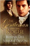 The Gentleman and the Rogue by Bonnie Dee