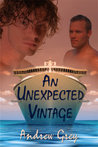 An Unexpected Vintage by Andrew  Grey