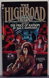 The Price of Ransom (Highroad, #3)