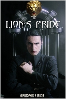 The Lion's Pride (The Falcon Banner Cycle, #3)