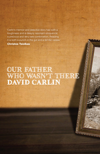 Our Father Who Wasn't There