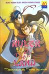 Ruler Of The Land Vol. 40